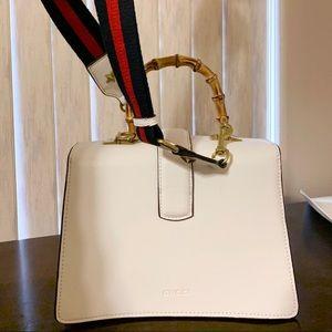 Gucci Bags - Gucci Dionysus medium top handle bag